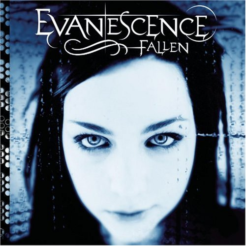 Evanescence - Photo Colection