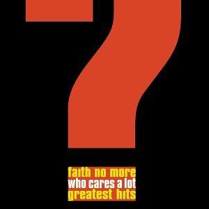 Faith no more last cup of sorrow lyrics