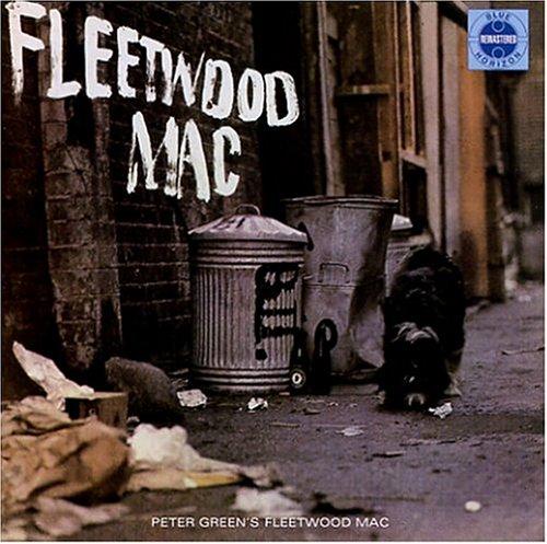 Fleetwood Mac: Merry Go Round