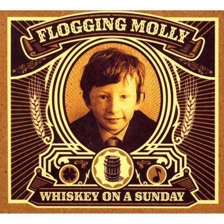flogging molly album covers - photo #6