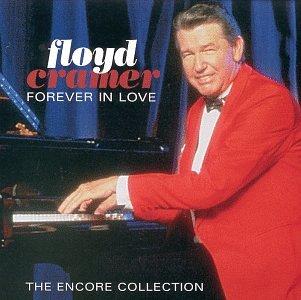 Floyd Cramer Lyrics Lyricspond
