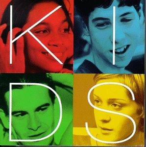 Kids (1995 Film)