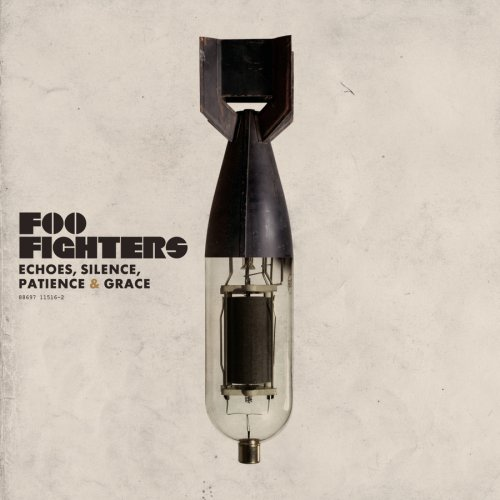 http://image.lyricspond.com/image/f/artist-foo-fighters/album-echoes-silence-patience-grace/cd-cover.jpg