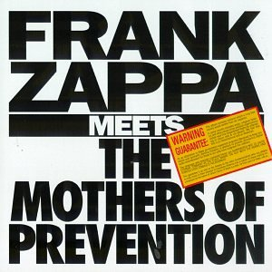 frank-zappa-lyrics-youre-an-asshole-asian-ladyboy-thumbnails-pictures-free