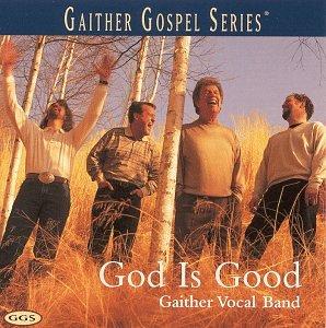 Gaither Vocal Band Lyrics Lyricspond