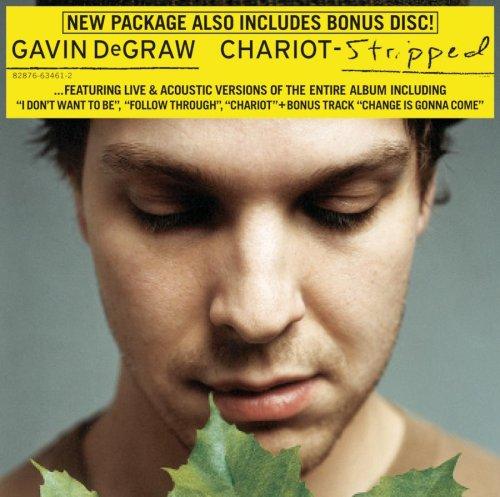 Gavin DeGraw:Medicate The Kids Lyrics - LyricWiki
