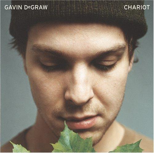 Gavin Degraw 2011