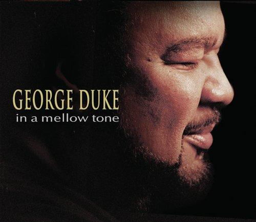 How Many Miles From >> George Duke Lyrics - LyricsPond