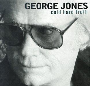 George jones still doin time lyrics