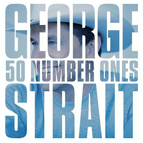 write this down george strait lyrics Write this down lyrics by george strait at lyrics on demand.