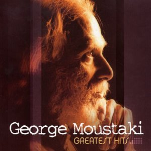Joseph georges moustaki lyrics lyricspond - Georges moustaki il y avait un jardin ...
