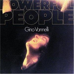 Gino Vannelli - Wikipedia