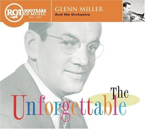 Glenn Miller Lyrics Lyricspond