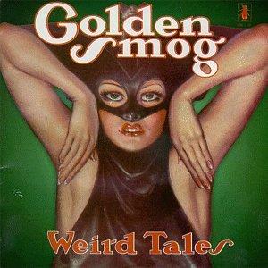 Lost Car Keys >> Golden Smog Lyrics - LyricsPond