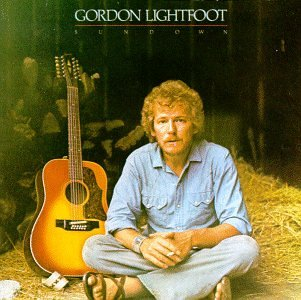 Gordon Lightfoot Lyrics Lyricspond