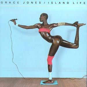 http://image.lyricspond.com/image/g/artist-grace-jones/album-island-life/cd-cover.jpg