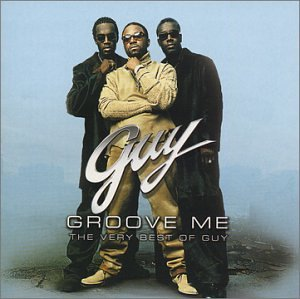 Guy groove me lyrics