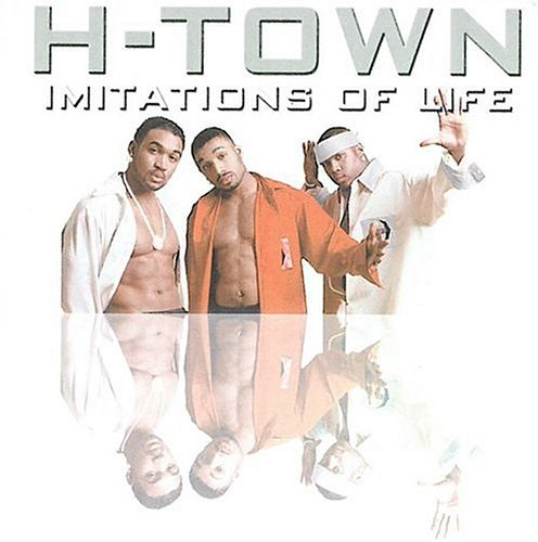 H Town Sex Me 84
