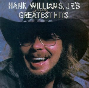 Hank Williams Jr. - Complete Hank Williams Jr. (Disc 3)