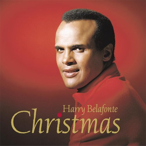 Harry Belafonte - Photo Colection