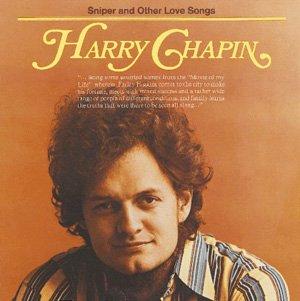 Harry Chapin - I Wanna Learn a Love Song Lyrics   Musixmatch