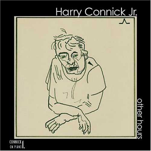 Other Hours: Connick on Piano, Vol. 1