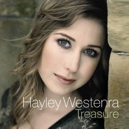 Hayley Westenra Lyrics - LyricsPond