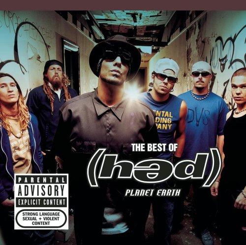 Hed Pe Song Lyrics | MetroLyrics