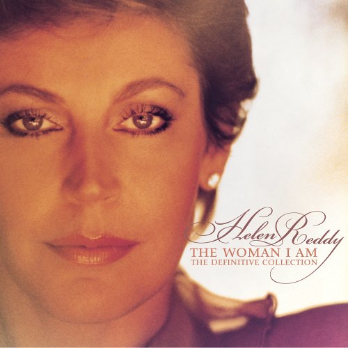 Helen Reddy Albums