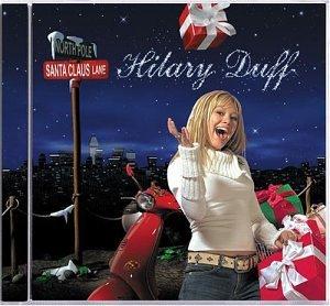 Hilary Duff Lyrics - LyricsPond Hilary Duff Lyrics