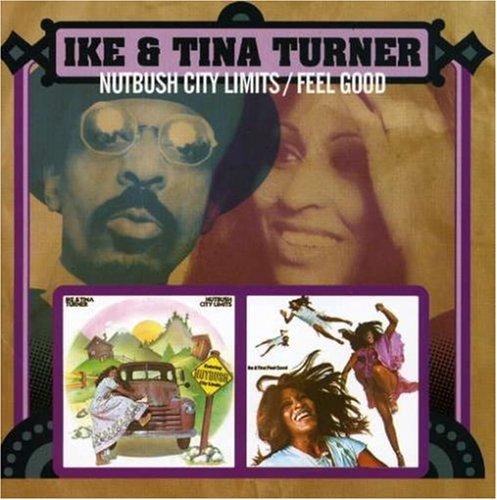 She Came Through The Bathroom Window Lyrics: Ike & Tina Turner Lyrics