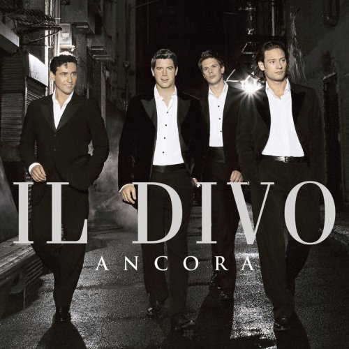 Celine Dion - Il Divo - I believe in you (Subt. English ...