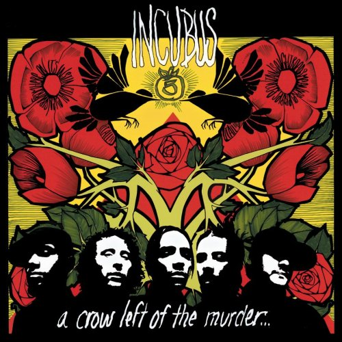 http://image.lyricspond.com/image/i/artist-incubus/album-a-crow-left-of-the-murder/cd-cover.jpg