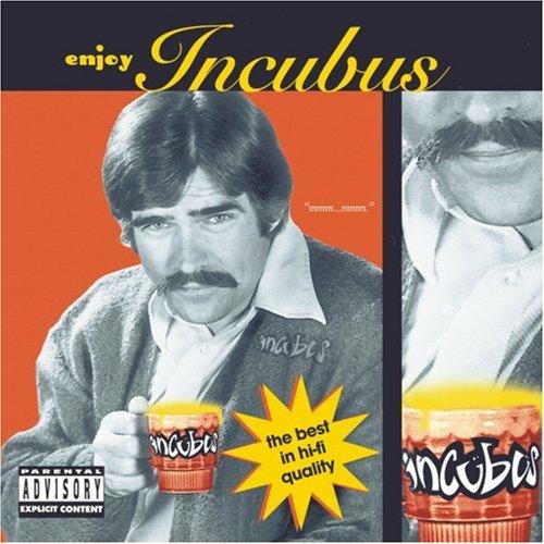 Incubus Lyrics - LyricsPond