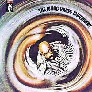 Isaac Hayes - Just The Way You Are