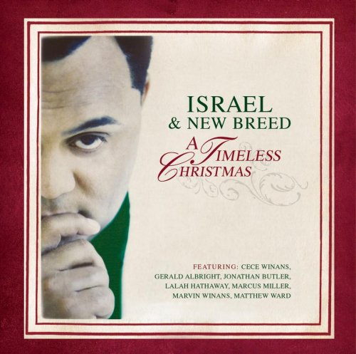 STILL STANDING Chords - Israel Houghton & Cindy cruse ...