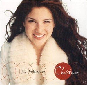Sing Like Jaci Velasquez (Karaoke Performance Tracks) by ...