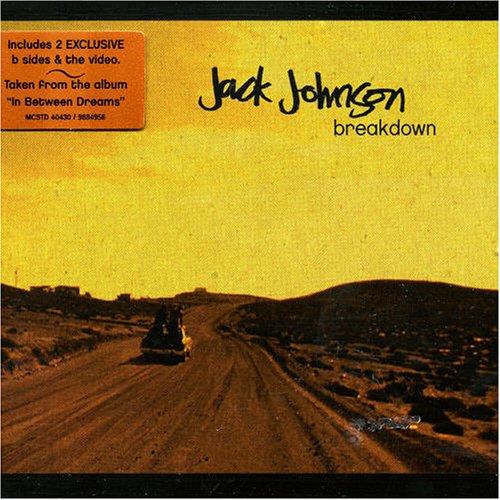 Jack Johnson Lyrics Lyricspond