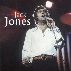 Jack Jones Lyrics Lyricspond