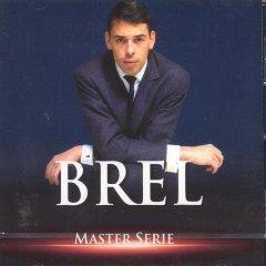 Jacques brel lyrics lyricspond for Au jardin de mon pere lyrics