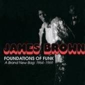 James Brown Lyrics - LyricsPond