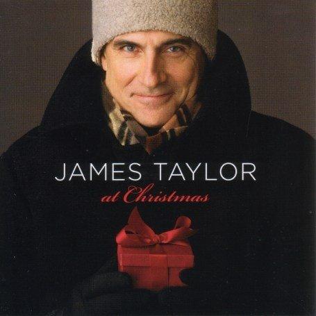 James Taylor Lyrics Lyricspond