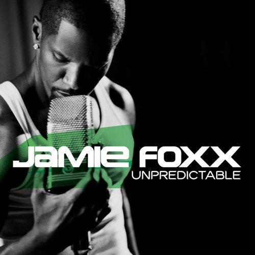 Get this money jamie foxx lyrics