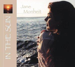 Jane Monheit Lyrics Lyricspond