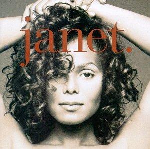 Janet Jackson Lyrics Lyricspond
