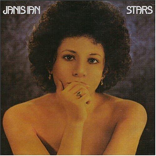 Janis Ian Boy I Really Tied One On