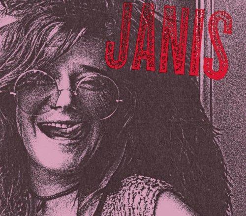Janis joplin lyrics lyricspond for Janis joplin mercedes benz lyrics