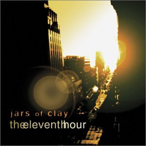 TEA AND SYMPATHY Chords - Jars of Clay | E-Chords