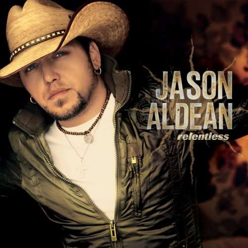 Jason aldean lyrics lyricspond for Jason aldean tattoos on this town lyrics