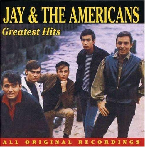 Jay Amp The Americans Lyrics Lyricspond
